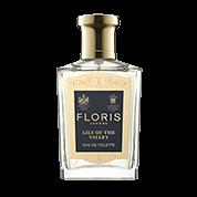 Floris Lily of the Vally Eau de Toilette Spray