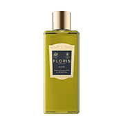 Floris Moisturising Bath & Shower Gel