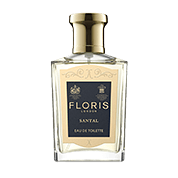 Floris Santal Eau de Toilette Spray