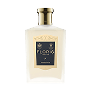 Floris JF After Shave