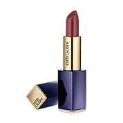 Estee Lauder Lippen-Make-Up Pure Color Envy Lipstick