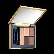 Estee Lauder Augen-Make-Up Pure Color Envy Sculpting Eyeshadow 5-Color Palette