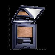 Estee Lauder Augen-Make-Up Pure Color Envy Eyeshadow Single