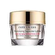 Estee Lauder Gesichtspflege Revitalizing Supreme+ Global Anti-Aging Cell Power Creme Light