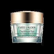 Estee Lauder Gesichtspflege DayWear Eye Cooling Anti-Oxidant Moisture GelCreme