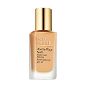 Estee Lauder Gesichts-Make-Up DW Nude Waterfresh Makeup SPF52