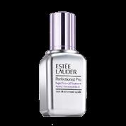 Estee Lauder Seren Perfectionist Pro Rapid Firm + Lift Treatment