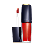 Estee Lauder Lippen-Make-Up Pure Color Envy Paint-On Liquid Lip Color