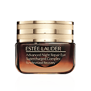 Estee Lauder Augenpflege Advanced Night Repair Eye Supercharged Complex Synchronized Recovery