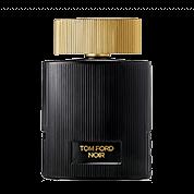 Signature Noir Pour Femme Eau de Parfum Spray