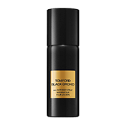 Signature Black Orchid All Over Body Spray