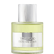 Signature Beau de Jour Eau de Parfum Spray