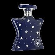 Bond No. 9 Feminine Touch Nuits de Noho Eau de Parfum Spray