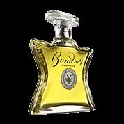 Bond No. 9 Masculine Chez Bond Touch Eau de Parfum Spray