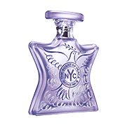 Bond No. 9 Unisex The Scent of Peace Eau de Parfum Spray