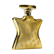 Bond No. 9 Unisex Signature Eau de Parfum Spray