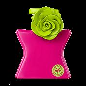 Bond No. 9 Feminine Touch Madison Square Eau de Parfum Spray