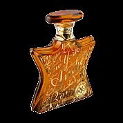 Bond No. 9 Unisex New York Amber Eau de Parfum Spray