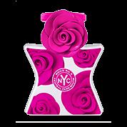 Bond No. 9 Feminine Touch Central Park South Eau de Parfum Spray