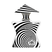 Bond No. 9 Unisex Soho Eau de Parfum Spray