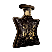 Bond No. 9 Unisex Sutton Place Eau de Parfum Spray