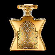 Bond No. 9 Dubai Collection Dubai Gold Eau de Parfum Spray