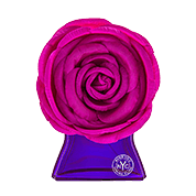 Bond No. 9 Feminine Touch Spring Fling Eau de Parfum Spray