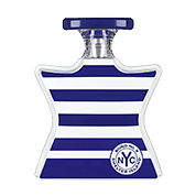 Bond No. 9 Unisex Shelter Island Eau de Parfum Spray