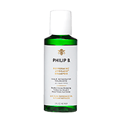 Philip B Shampoo Peppermint & Avocado Volumizing Shampoo
