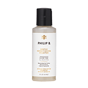 Philip B Shampoo African Shea Butter Gentle & Conditioning Shampoo