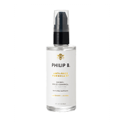 Philip B Styling Anti-Frizz Formula 57