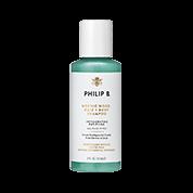Philip B Shampoo Nordic Wood Hair Body Shampoo