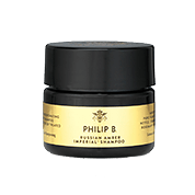 Philip B Russian Amber Imperial Shampoo