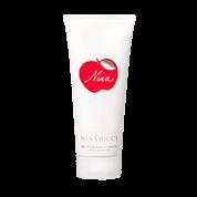 Nina Ricci Nina Shower Gel