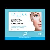 Bio Enzymes Eye patch, Ultra-moisturizing Eye Patch - Solo NEW