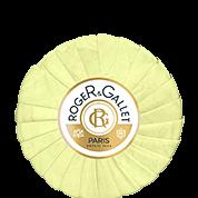 ROGER & GALLET Fleur d'Osmanthus Seife