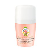 ROGER & GALLET Fleur de Figuier Deodorant Roll-on