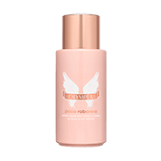 Paco Rabanne Olympea Body Lotion