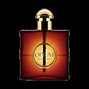 Yves Saint Laurent Opium EDP REPACK