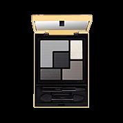 Yves Saint Laurent Couture Palette 3g