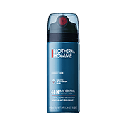 Biotherm Homme Deospray Day Controll 48h