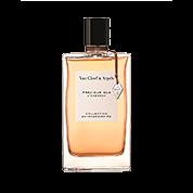 Van Cleef & Arpels Collection Extraordinaire Precious Oud Eau de Parfum Spray