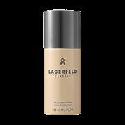 Karl Lagerfeld Classic Deodorant Spray
