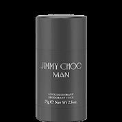 Jimmy Choo Man Deo Stick