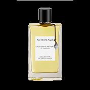 Van Cleef & Arpels Collection Extraordinaire California Reverie Eau de Parfum Spray