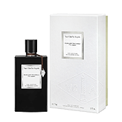 Van Cleef & Arpels Collection Extraordinaire Moonlight Patchouli Eau de Parfum Spray