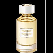 Boucheron Galerie Olfactive Tubéreuse de Madras Eau de Parfum Spray