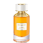 Boucheron Galerie Olfactive Ambre d'Alexandrie Eau de Parfum Spray