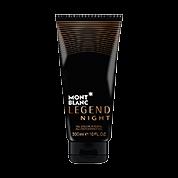 Montblanc Legend Night Shower Gel