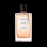 Van Cleef & Arpels Collection Extraordinaire Rose Rouge Eau de Parfum Spray